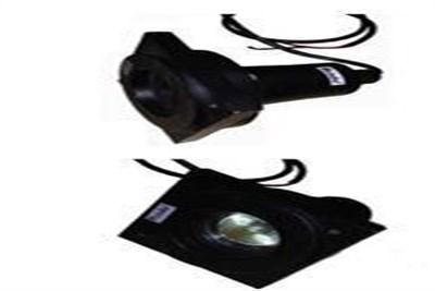 LED Swimming Pool Light Manufacturers