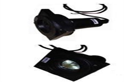 LED Swimming Pool Light Manufacturers