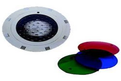 LED Swimming Pool Light Suppliers in Pune