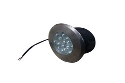 LED Swimming Pool Light Suppliers