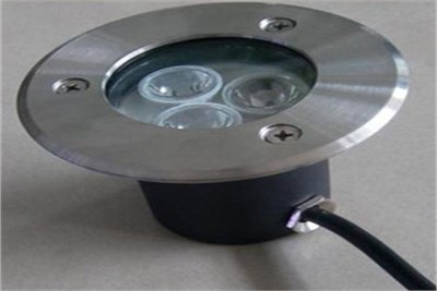 LED Swimming Underwater Manufacturers in Maharashtra