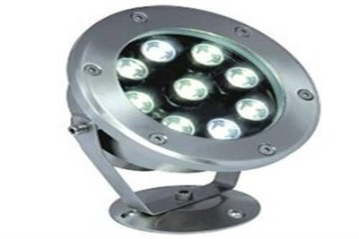 LED Swimming Underwater Manufacturers