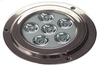 LED Swimming Underwater Suppliers in Maharashtra