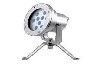 LED Swimming Underwater Suppliers in India