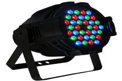 Multicolour LED Pool Lights