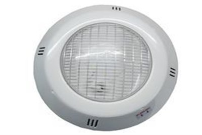 LED Swimming Pool Light Suppliers in Maharashtra
