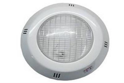 LED Swimming Pool Light Suppliers in Maharashtra