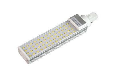 LED PL Light
