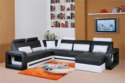 Fabrics Sofa Cleaning