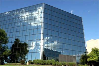 Facade or Glass Cleaning