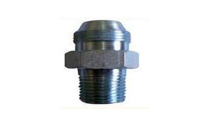 Male Female Threaded Connectors