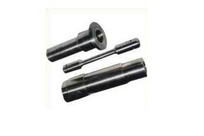 Alloy Steel Water Pump Shafts