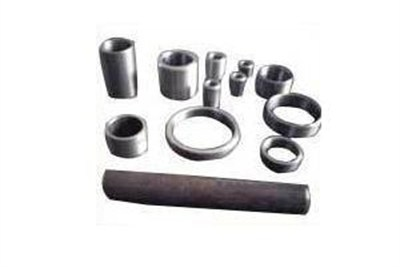Machined Spacer Fasteners