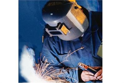 Heavy Duty Fabrication Service
