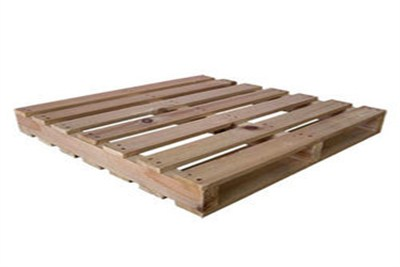 Pine Plywood Pallets