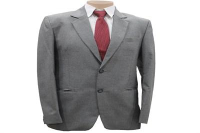 S B Suits