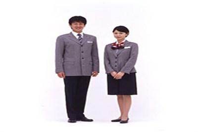 Company Uniforms