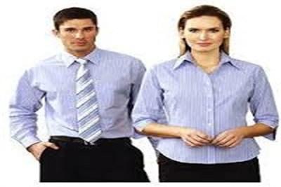Company Uniform Manufacturer