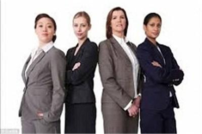 Company Uniform for Gents