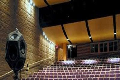 Acoustic Consultants