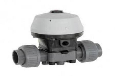 Pneumatic diaphragm valve pneumatic diaphragm valve manufacturer in pneumatic diaphragm valve ccuart Gallery