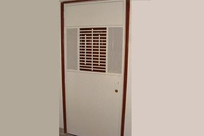 Safety Door in Pimpri Chinchwad