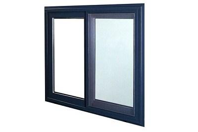 Sliding Window in Wakad