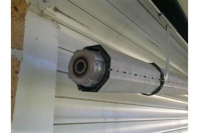 Shutter Repair in Wakad