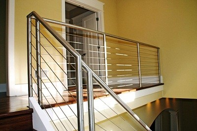 Railing Manufacturer in Wakad
