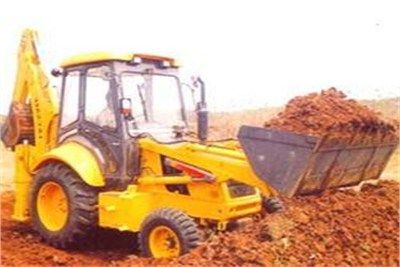 Earthmovers on Hire