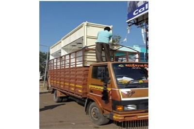 Transport Services