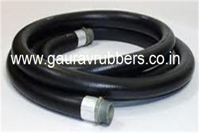 Fuel Hose Pipe