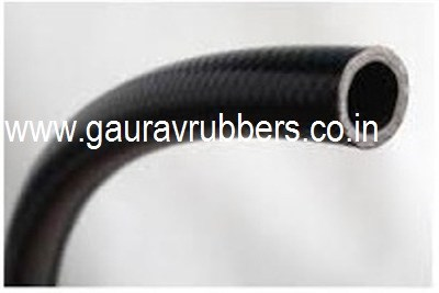 Rubber Petrol Dispensing Hose