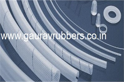 Pharmaceutical and Bio-Medical Tubes and Hoses