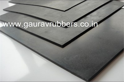 Rubber Insertion Jointing