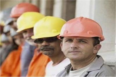 Skill Labour services