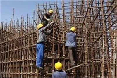 Factory Labour Contractor