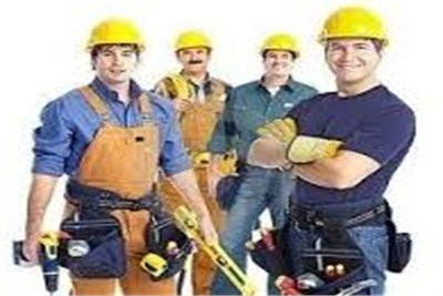 Labour Contractor