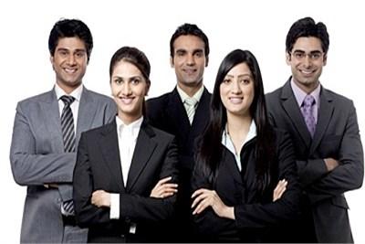IT Recruitment Services