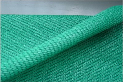 Green Nets