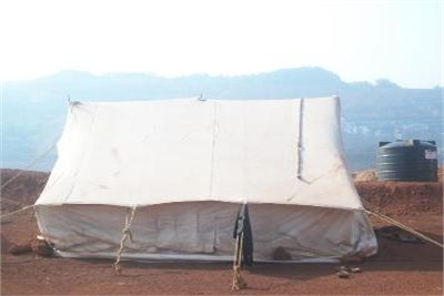 Army Tents Manufacturer