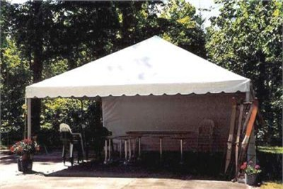 Service Information. Swiss Cottage Tent & Swiss Cottage Tent  Swiss Cottage Tent Service Provider in Pune ...