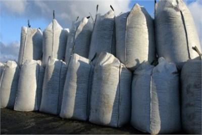 Industrial Bags