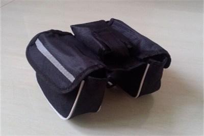 Bike Side Bags