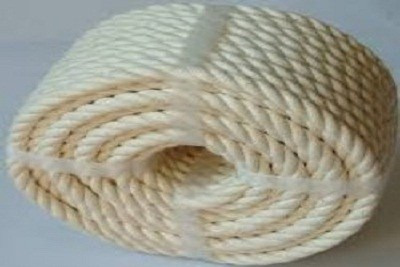 All Type Of Cotton Ropes