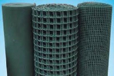 Garden Nets