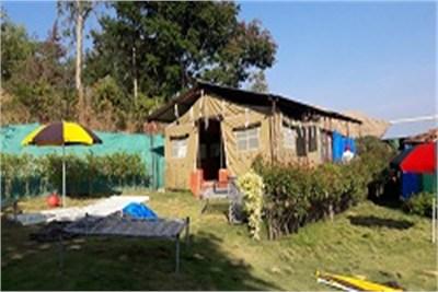 Tent Manufacturer in Dapoli