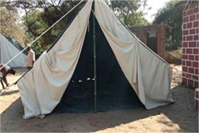 Tent Manufacturer in Panchgani