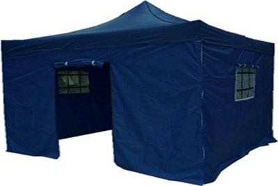 Gajebo Tent