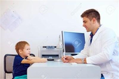 Pediatric Psychology and Psychiatry